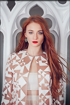 Celebrity Photo: Sophie Turner 1280x1920   328 kb Viewed 27 times @BestEyeCandy.com Added 66 days ago