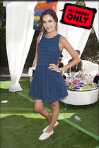 Celebrity Photo: Camilla Belle 2100x3150   1,021 kb Viewed 0 times @BestEyeCandy.com Added 21 days ago