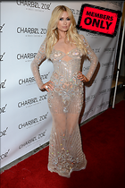 Celebrity Photo: Paris Hilton 2400x3600   1.9 mb Viewed 2 times @BestEyeCandy.com Added 12 hours ago