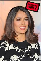 Celebrity Photo: Salma Hayek 2329x3500   1.4 mb Viewed 0 times @BestEyeCandy.com Added 25 hours ago