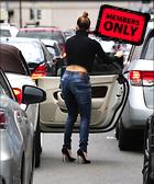 Celebrity Photo: Jennifer Lopez 2359x2825   1.4 mb Viewed 2 times @BestEyeCandy.com Added 14 days ago