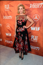 Celebrity Photo: Julie Bowen 680x1024   261 kb Viewed 53 times @BestEyeCandy.com Added 104 days ago