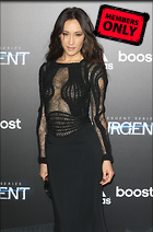 Celebrity Photo: Maggie Q 2304x3497   1.3 mb Viewed 0 times @BestEyeCandy.com Added 24 days ago