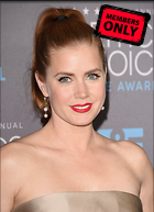 Celebrity Photo: Amy Adams 2192x3024   1.6 mb Viewed 1 time @BestEyeCandy.com Added 12 days ago