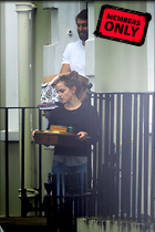 Celebrity Photo: Emma Watson 3456x5184   1.6 mb Viewed 0 times @BestEyeCandy.com Added 8 days ago