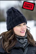 Celebrity Photo: Tiffani-Amber Thiessen 2400x3600   2.0 mb Viewed 1 time @BestEyeCandy.com Added 37 days ago
