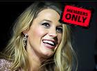Celebrity Photo: Blake Lively 3604x2622   2.2 mb Viewed 1 time @BestEyeCandy.com Added 75 days ago