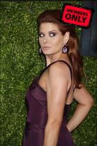 Celebrity Photo: Debra Messing 3456x5184   2.3 mb Viewed 0 times @BestEyeCandy.com Added 28 days ago