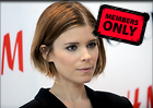 Celebrity Photo: Kate Mara 3939x2772   1.4 mb Viewed 0 times @BestEyeCandy.com Added 13 days ago