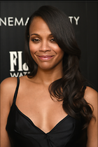 Celebrity Photo: Zoe Saldana 1996x3000   950 kb Viewed 32 times @BestEyeCandy.com Added 15 days ago