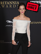 Celebrity Photo: Emma Watson 2757x3600   1.1 mb Viewed 0 times @BestEyeCandy.com Added 39 hours ago