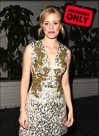 Celebrity Photo: Elizabeth Banks 1302x1792   1.1 mb Viewed 1 time @BestEyeCandy.com Added 3 days ago