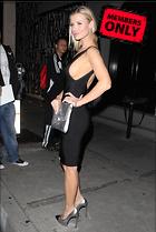 Celebrity Photo: Joanna Krupa 2789x4157   3.3 mb Viewed 2 times @BestEyeCandy.com Added 20 days ago