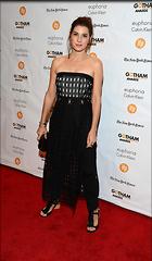 Celebrity Photo: Marisa Tomei 1751x3000   520 kb Viewed 28 times @BestEyeCandy.com Added 49 days ago