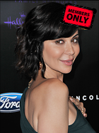 Celebrity Photo: Catherine Bell 2400x3216   1,074 kb Viewed 7 times @BestEyeCandy.com Added 53 days ago