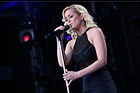Celebrity Photo: Kellie Pickler 3000x1995   756 kb Viewed 4 times @BestEyeCandy.com Added 24 days ago