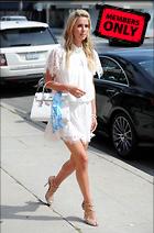 Celebrity Photo: Nicky Hilton 2400x3627   1,063 kb Viewed 0 times @BestEyeCandy.com Added 7 days ago