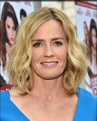 Celebrity Photo: Elisabeth Shue 2407x3000   697 kb Viewed 29 times @BestEyeCandy.com Added 27 days ago