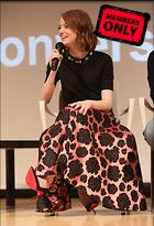 Celebrity Photo: Emma Stone 3840x5614   1.8 mb Viewed 0 times @BestEyeCandy.com Added 5 hours ago