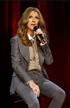 Celebrity Photo: Celine Dion 1950x3000   489 kb Viewed 31 times @BestEyeCandy.com Added 242 days ago