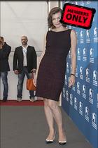 Celebrity Photo: Milla Jovovich 2362x3543   1,002 kb Viewed 0 times @BestEyeCandy.com Added 2 days ago