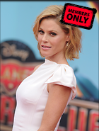 Celebrity Photo: Julie Bowen 2727x3600   1,078 kb Viewed 1 time @BestEyeCandy.com Added 118 days ago