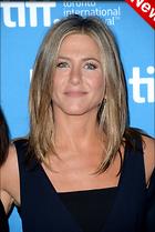 Celebrity Photo: Jennifer Aniston 2022x3021   958 kb Viewed 297 times @BestEyeCandy.com Added 7 days ago