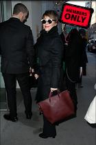 Celebrity Photo: Alyssa Milano 2376x3565   1.5 mb Viewed 0 times @BestEyeCandy.com Added 3 days ago