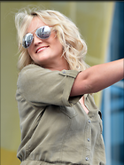 Celebrity Photo: Jamie Lynn Spears 2263x3000   765 kb Viewed 11 times @BestEyeCandy.com Added 23 days ago