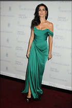 Celebrity Photo: Angie Harmon 1667x2500   366 kb Viewed 20 times @BestEyeCandy.com Added 69 days ago