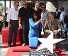 Celebrity Photo: Katey Sagal 1000x826   189 kb Viewed 26 times @BestEyeCandy.com Added 274 days ago