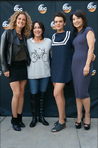 Celebrity Photo: Patricia Heaton 900x1356   318 kb Viewed 168 times @BestEyeCandy.com Added 65 days ago