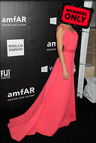 Celebrity Photo: Camilla Belle 2550x3793   1.3 mb Viewed 0 times @BestEyeCandy.com Added 8 days ago