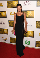 Celebrity Photo: Angie Harmon 2059x3000   474 kb Viewed 24 times @BestEyeCandy.com Added 16 days ago