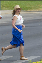 Celebrity Photo: Jennifer Love Hewitt 682x1024   84 kb Viewed 277 times @BestEyeCandy.com Added 27 days ago
