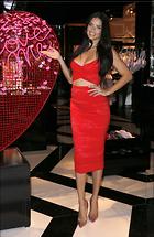 Celebrity Photo: Adriana Lima 1335x2048   961 kb Viewed 67 times @BestEyeCandy.com Added 30 days ago
