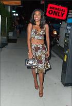 Celebrity Photo: Gabrielle Union 2032x2991   2.9 mb Viewed 0 times @BestEyeCandy.com Added 9 days ago