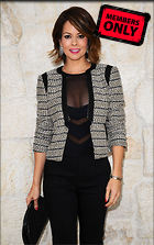 Celebrity Photo: Brooke Burke 2083x3324   1.5 mb Viewed 1 time @BestEyeCandy.com Added 2 days ago