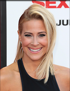 Celebrity Photo: Brittany Daniel 2303x3000   591 kb Viewed 39 times @BestEyeCandy.com Added 240 days ago