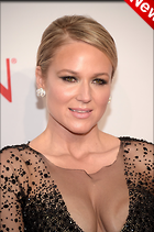 Celebrity Photo: Jewel Kilcher 681x1024   196 kb Viewed 31 times @BestEyeCandy.com Added 7 days ago