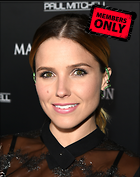 Celebrity Photo: Sophia Bush 2369x3000   1.1 mb Viewed 0 times @BestEyeCandy.com Added 6 days ago