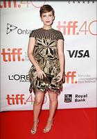 Celebrity Photo: Kate Mara 662x947   138 kb Viewed 14 times @BestEyeCandy.com Added 87 days ago