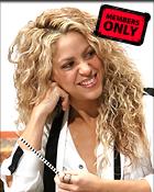 Celebrity Photo: Shakira 2848x3561   1.3 mb Viewed 2 times @BestEyeCandy.com Added 112 days ago