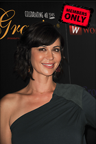 Celebrity Photo: Catherine Bell 2832x4256   1.1 mb Viewed 0 times @BestEyeCandy.com Added 53 days ago