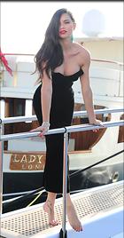Celebrity Photo: Adriana Lima 2076x3981   682 kb Viewed 54 times @BestEyeCandy.com Added 40 days ago