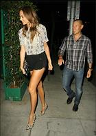 Celebrity Photo: Stacy Keibler 728x1024   184 kb Viewed 77 times @BestEyeCandy.com Added 33 days ago