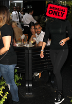 Celebrity Photo: Jennifer Lopez 2679x3875   2.1 mb Viewed 0 times @BestEyeCandy.com Added 6 hours ago
