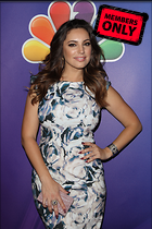 Celebrity Photo: Kelly Brook 2400x3600   6.1 mb Viewed 2 times @BestEyeCandy.com Added 110 days ago