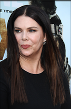 Celebrity Photo: Lauren Graham 2160x3312   863 kb Viewed 11 times @BestEyeCandy.com Added 15 days ago