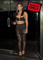 Celebrity Photo: Christina Milian 2853x4000   1.5 mb Viewed 1 time @BestEyeCandy.com Added 17 hours ago